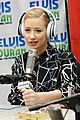 iggy azalea wants generation to be called new classic 11