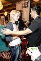 jamie lynn spears jamie watson newlyweds acm awards 2014 20