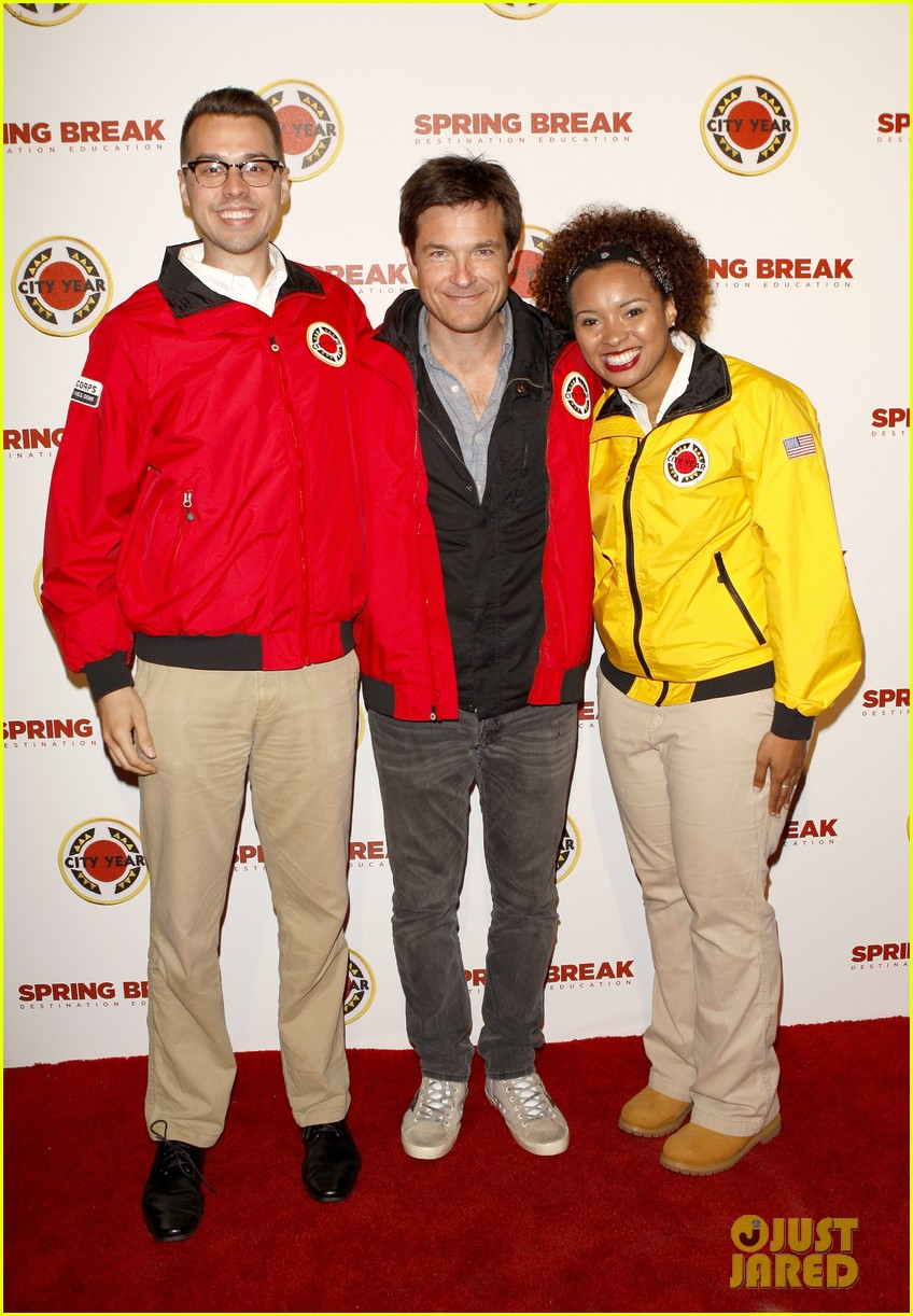 jason bateman colin egglesfield city year los angeles 083095656