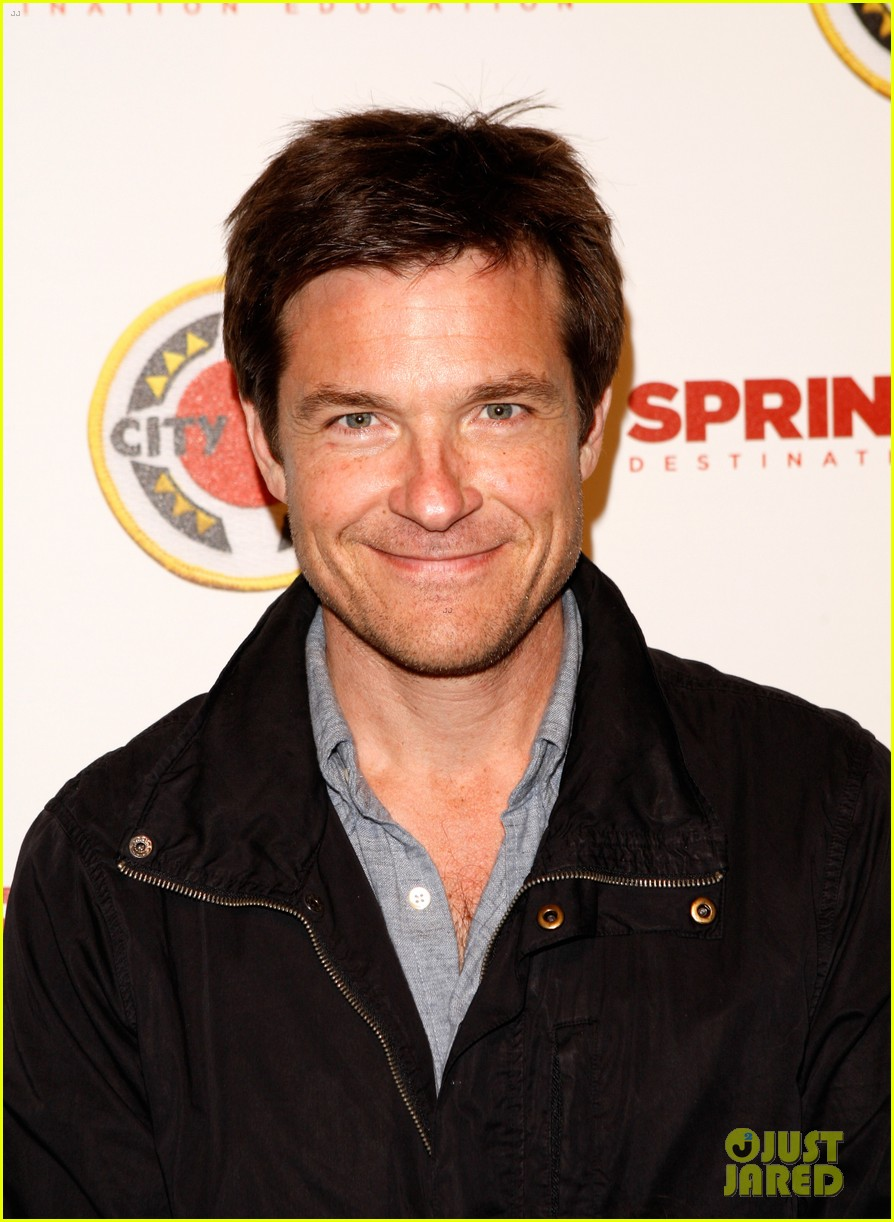 jason bateman colin egglesfield city year los angeles 093095657