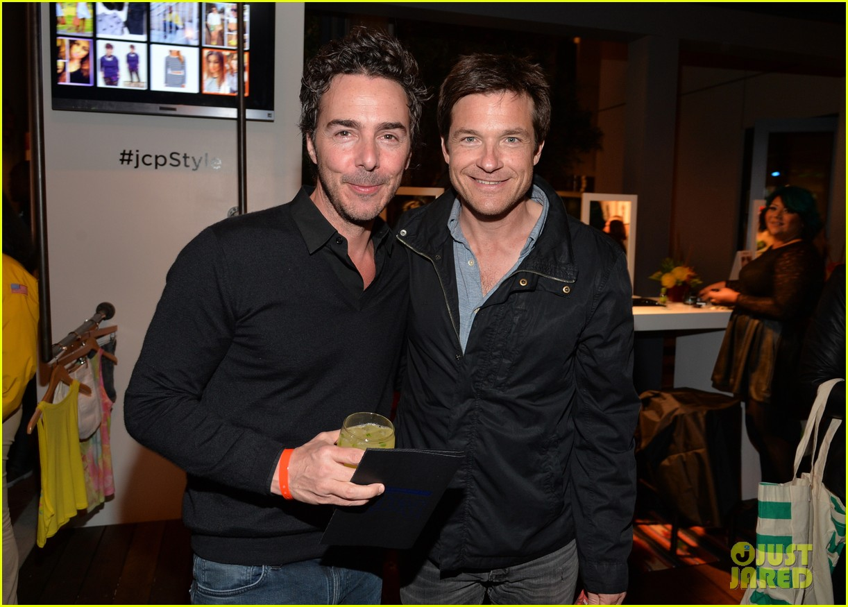 jason bateman colin egglesfield city year los angeles 12