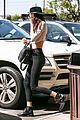 kendall kylie jenner errands after thailand trip 14
