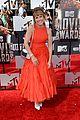 jillian rose reed mtv movie awards 2014 04 06