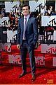 jillian rose reed mtv movie awards 2014 04 11