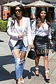 kim kardashian wears jeans with giant rips in them 06