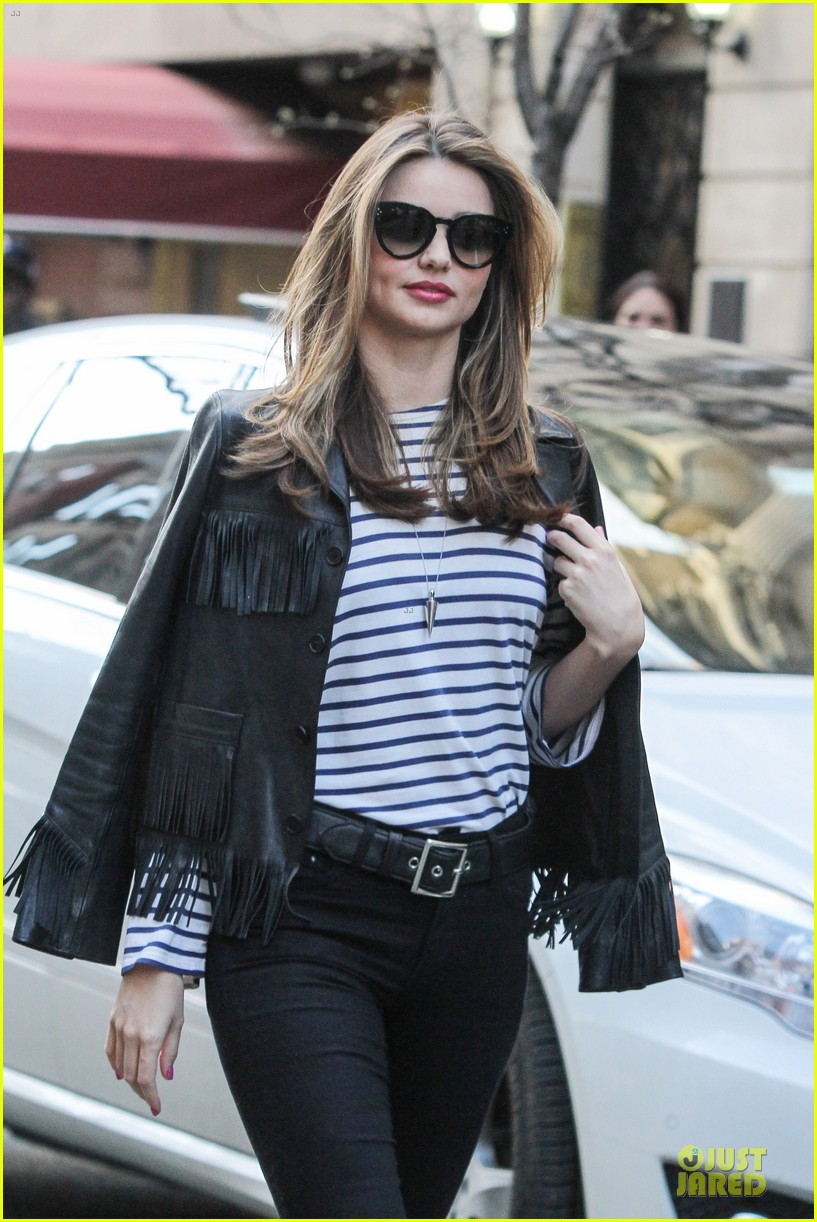 miranda kerr date for commercial is bunny 263087119