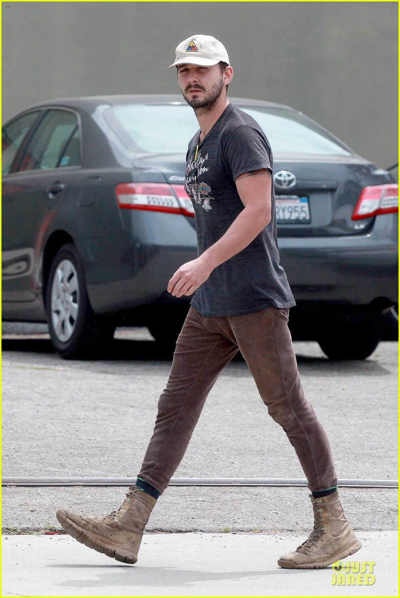 shia labeouf is now out of office 06