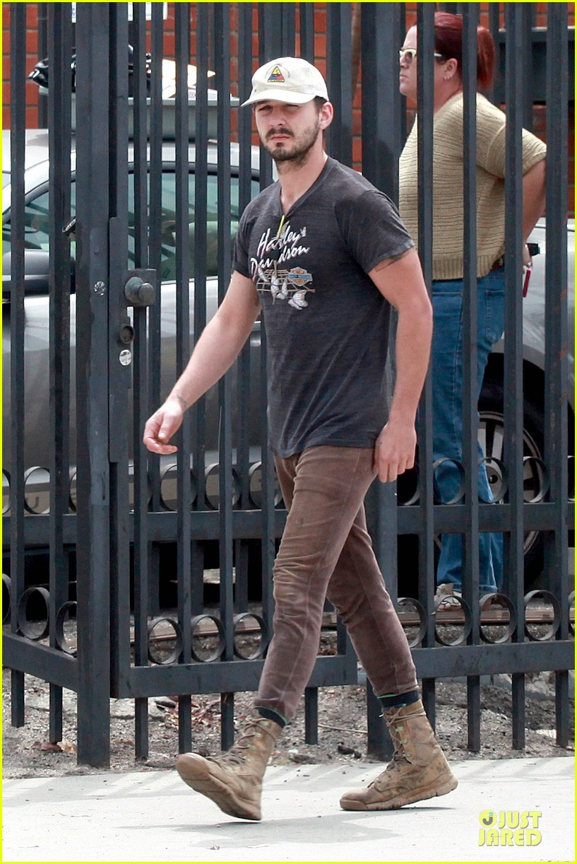 shia labeouf is now out of office 11