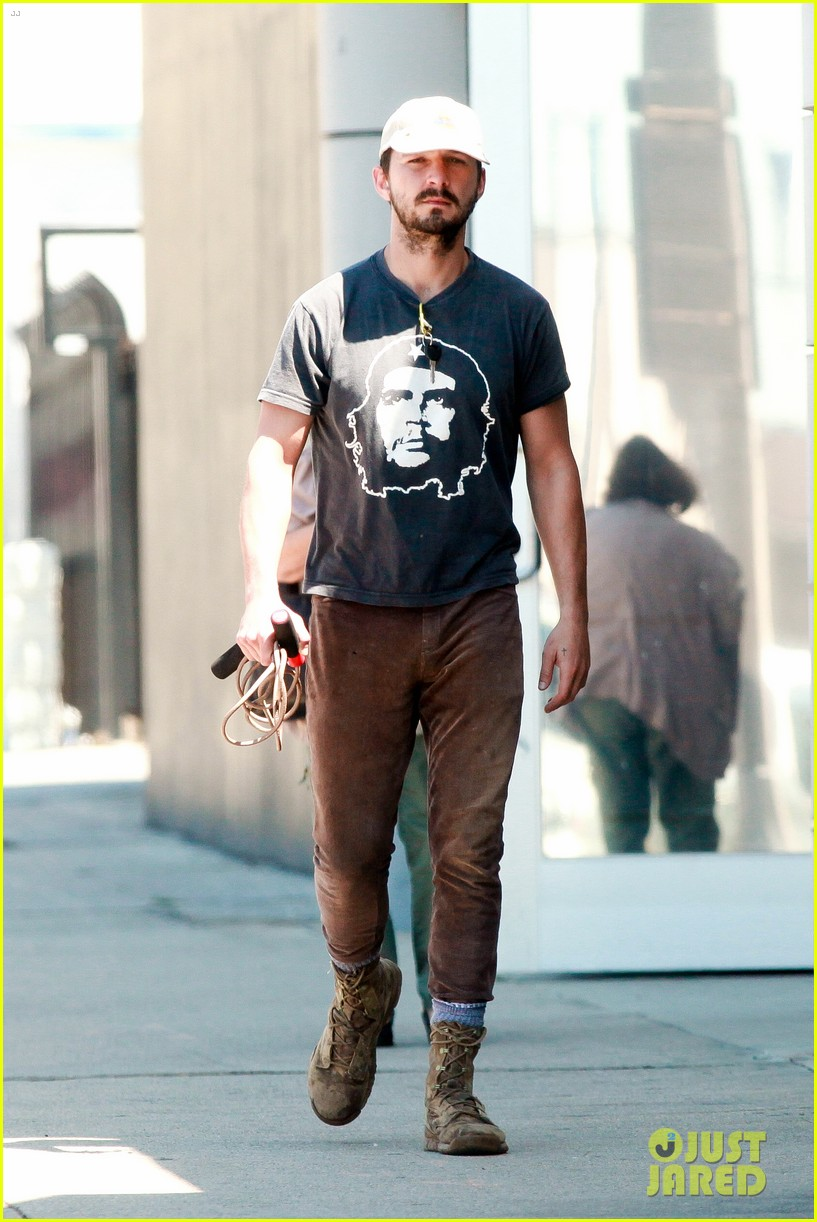 shia labeouf sues his uncle for another 200000 08