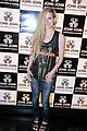 avril lavigne attends event in rio after music video controversy 04