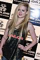 avril lavigne attends event in rio after music video controversy 07