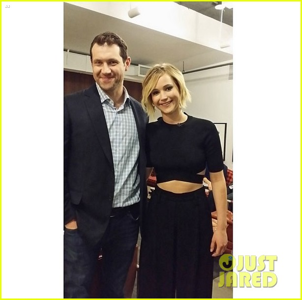 jennifer lawrence billy eichner3097659