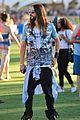 jared leto hawaiian shirt at coachella 03