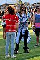 jared leto hawaiian shirt at coachella 05