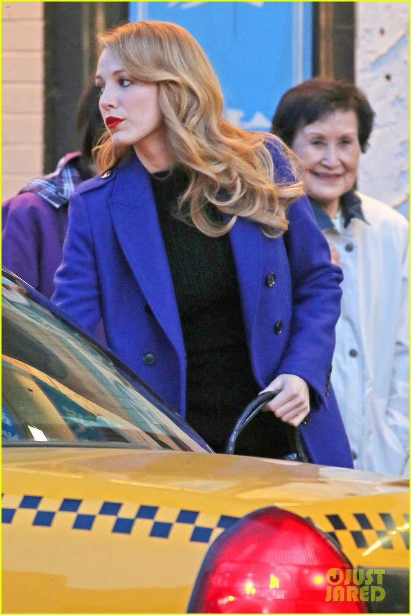 blake lively trades her classic age of adaline clothes 04
