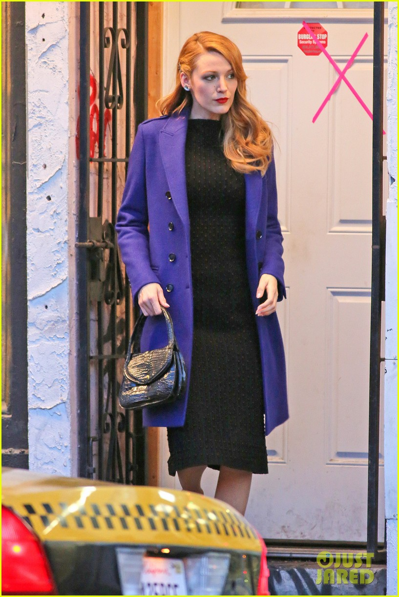 blake lively trades her classic age of adaline clothes 05