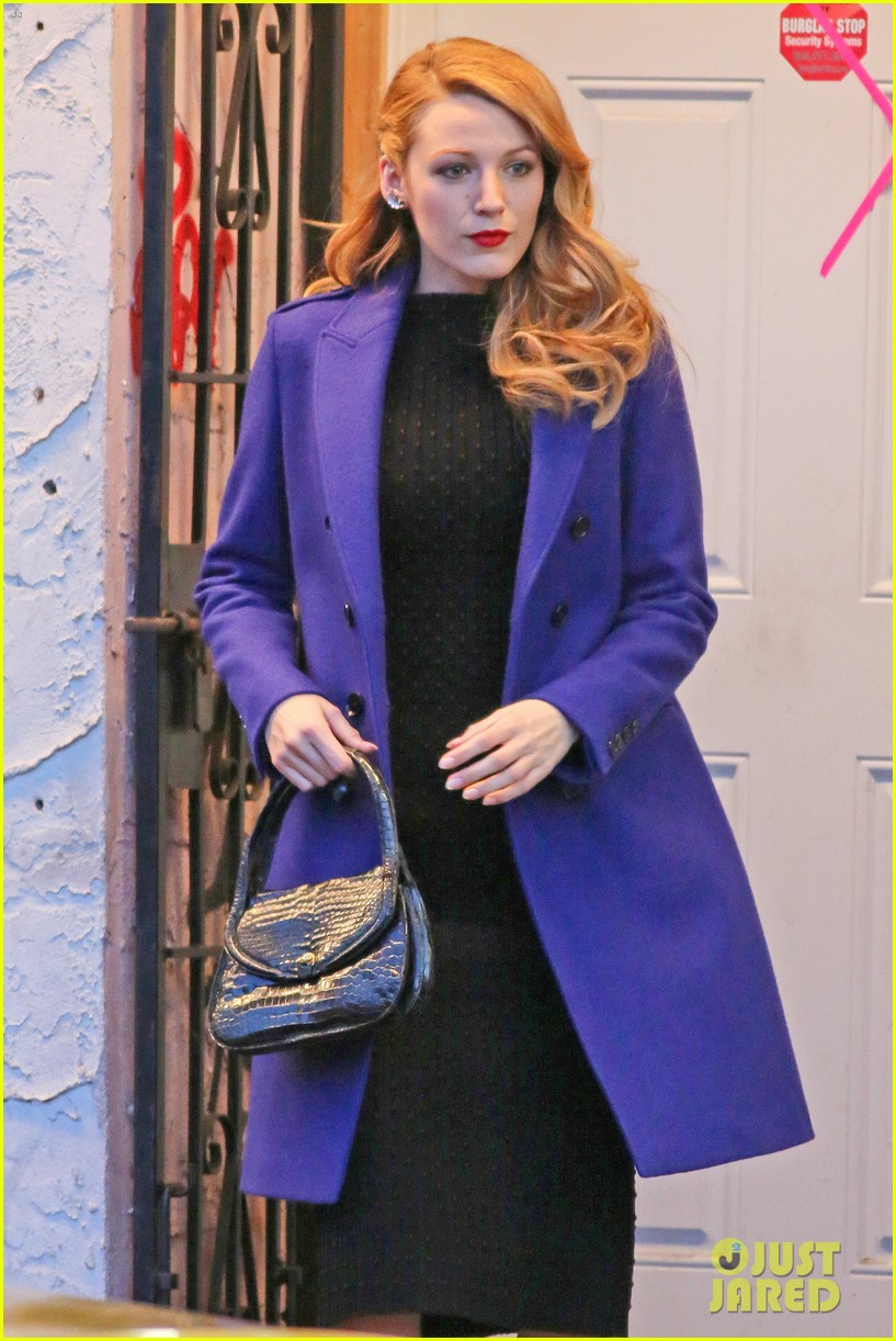 blake lively trades her classic age of adaline clothes 09