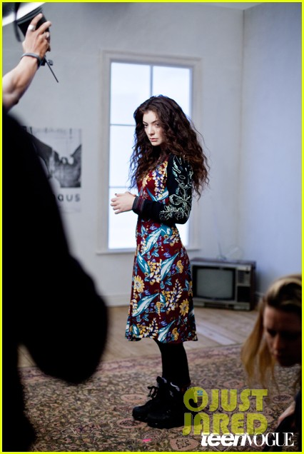 lorde teen vogue may 2014 02