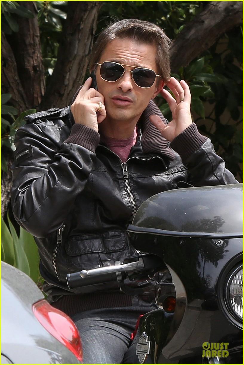 olivier martinez keep phone convos private 023095115