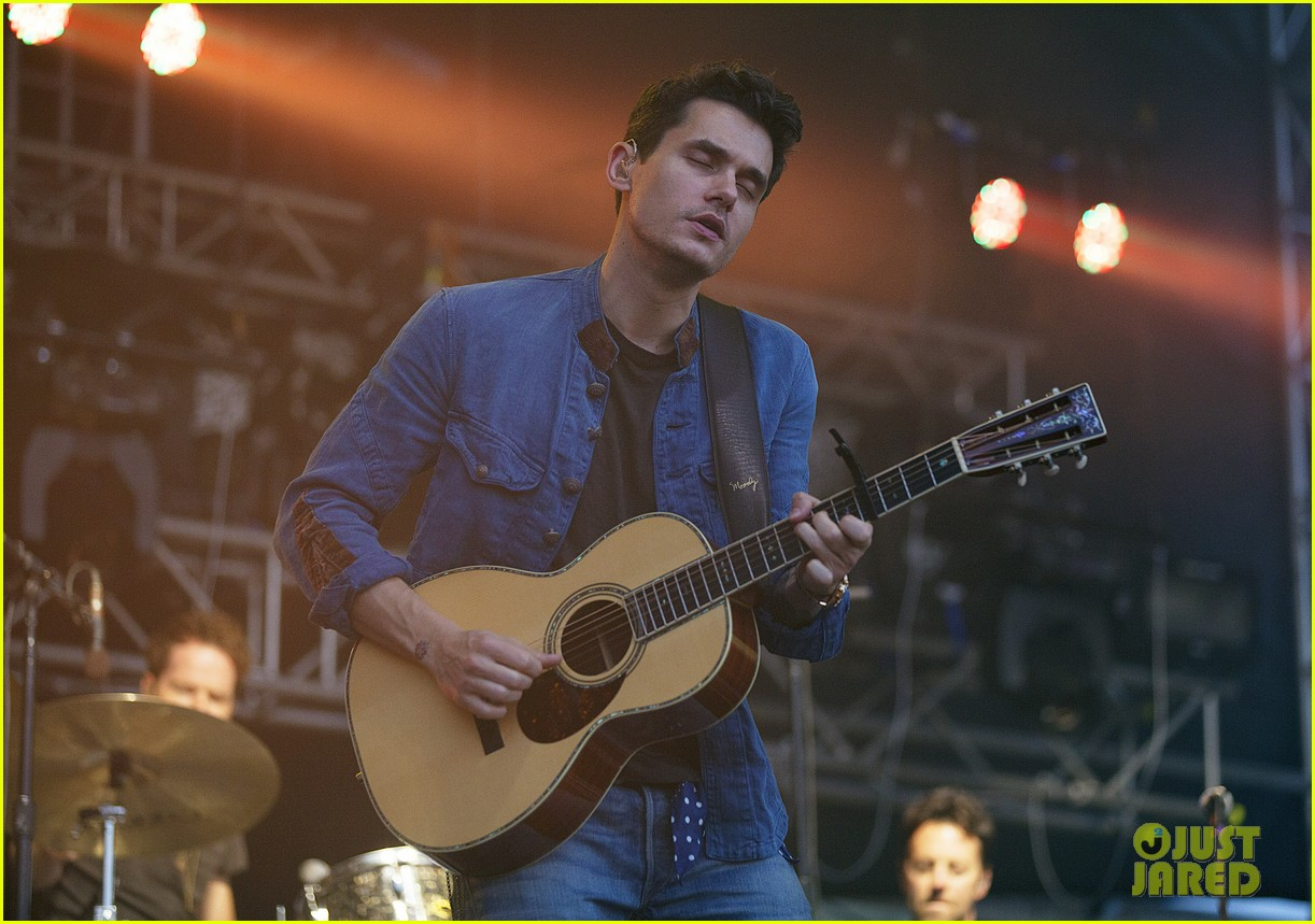 john mayer reveals the best thing about beyonce 08