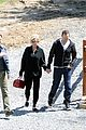 jenny mccarthy donnie wahlberg spotted upstate new york 15