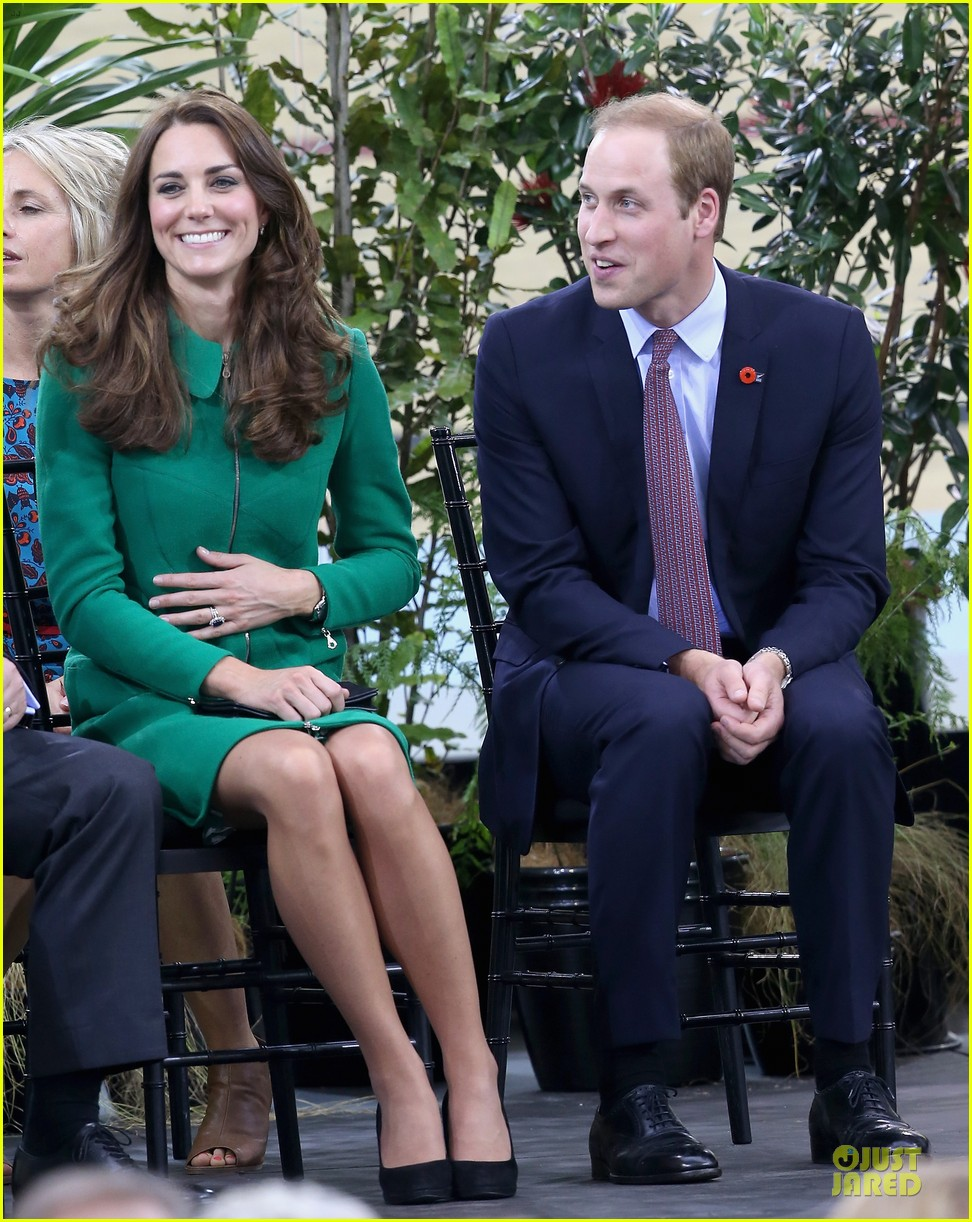 kate middleton prince william get mini bike 063089501