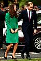 kate middleton prince william get mini bike 10