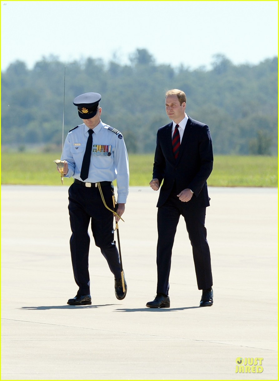 kate middleton prince william brisbane reception 093095018