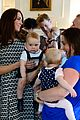 kate middleton prince george enjoy playdate with others 17