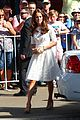 kate middleton prince william sydney royal easter show 11