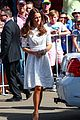 kate middleton prince william sydney royal easter show 15