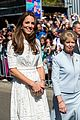 kate middleton prince william sydney royal easter show 17