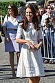 kate middleton prince william sydney royal easter show 23