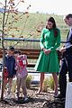 kate middleton prince william express sadness camilla parker bowles brother death 13