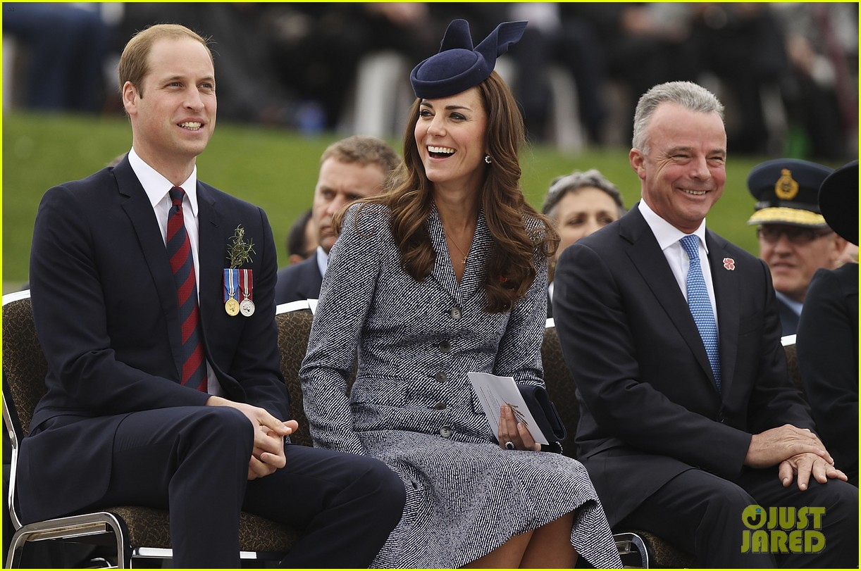 kate middleton prince william final stop australia trip 143098767