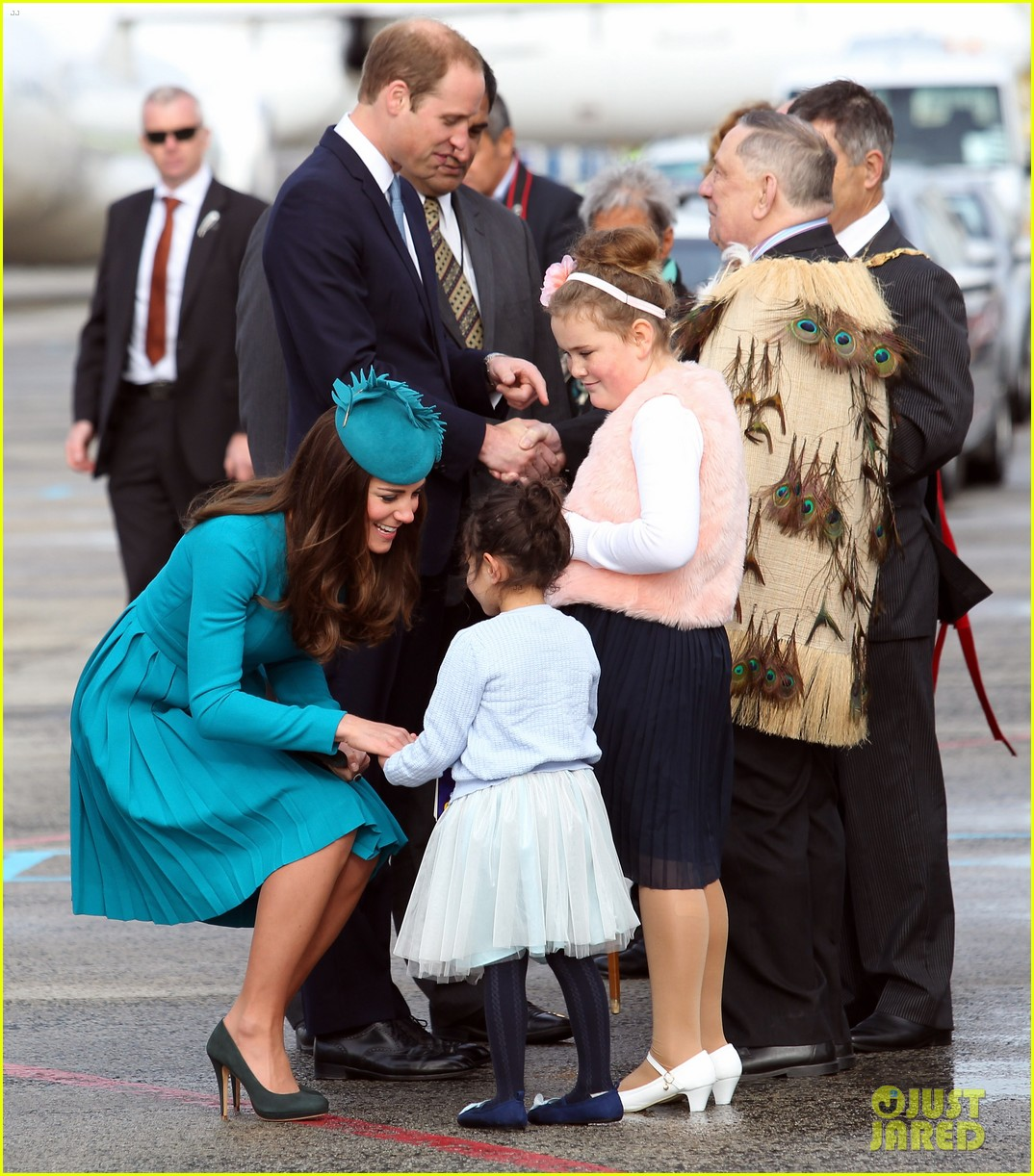 kate middleton matching dress hat best looks 083089936