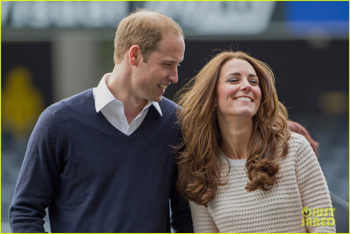 kate middleton prince william speed boat ride 11