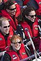 kate middleton prince william speed boat ride 22