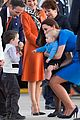kate middleton wears third gorgeous dress on easter sunday 30