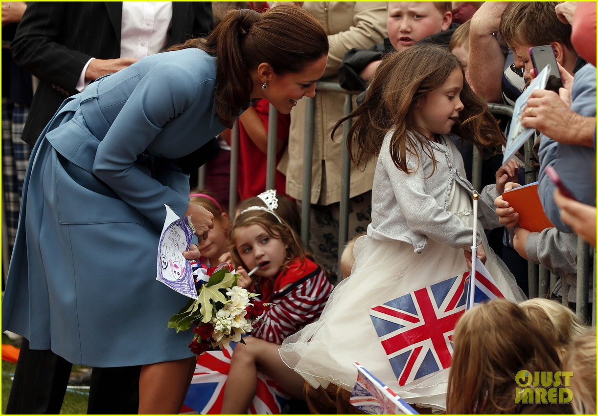 kate middleton prince william war memorial ceremony 17