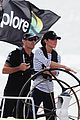kate middleton prince william racing yachts 19