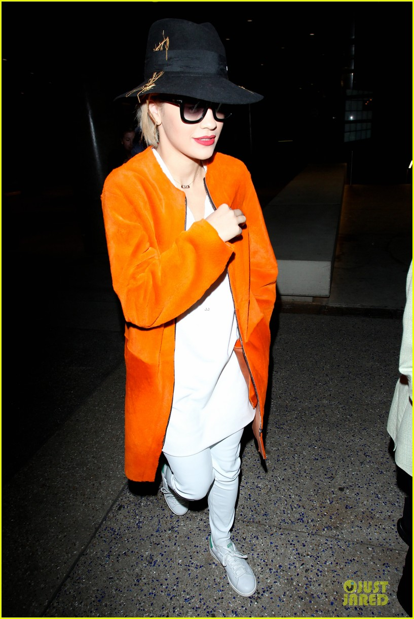 rita ora fun festivities at coachella festivities 013089301