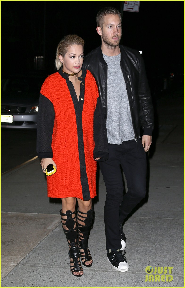 rita ora never dated nick jonas 093101007