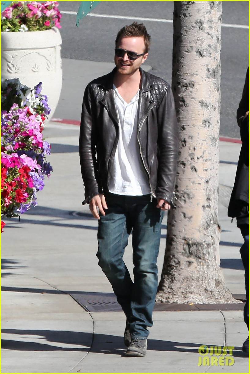 aaron paul hellion heading to cannes 013084991