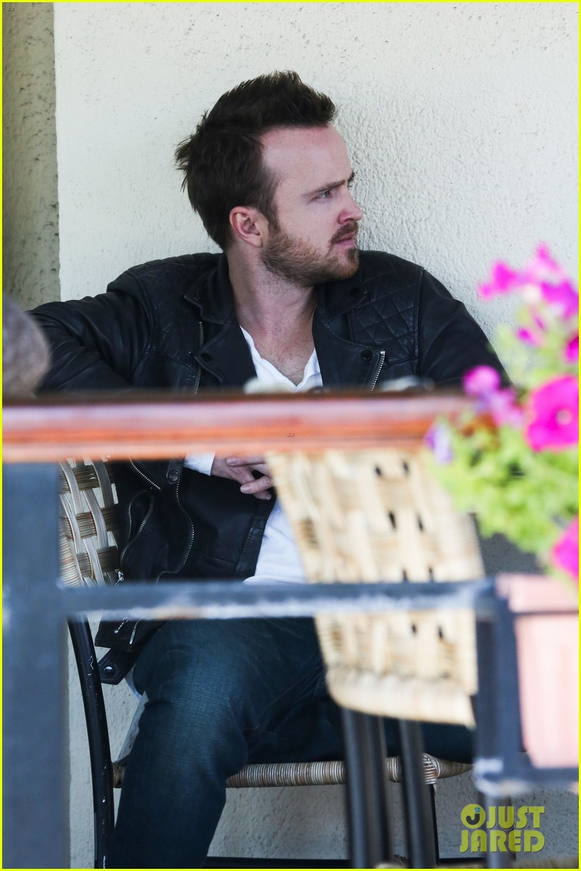 aaron paul hellion heading to cannes 04