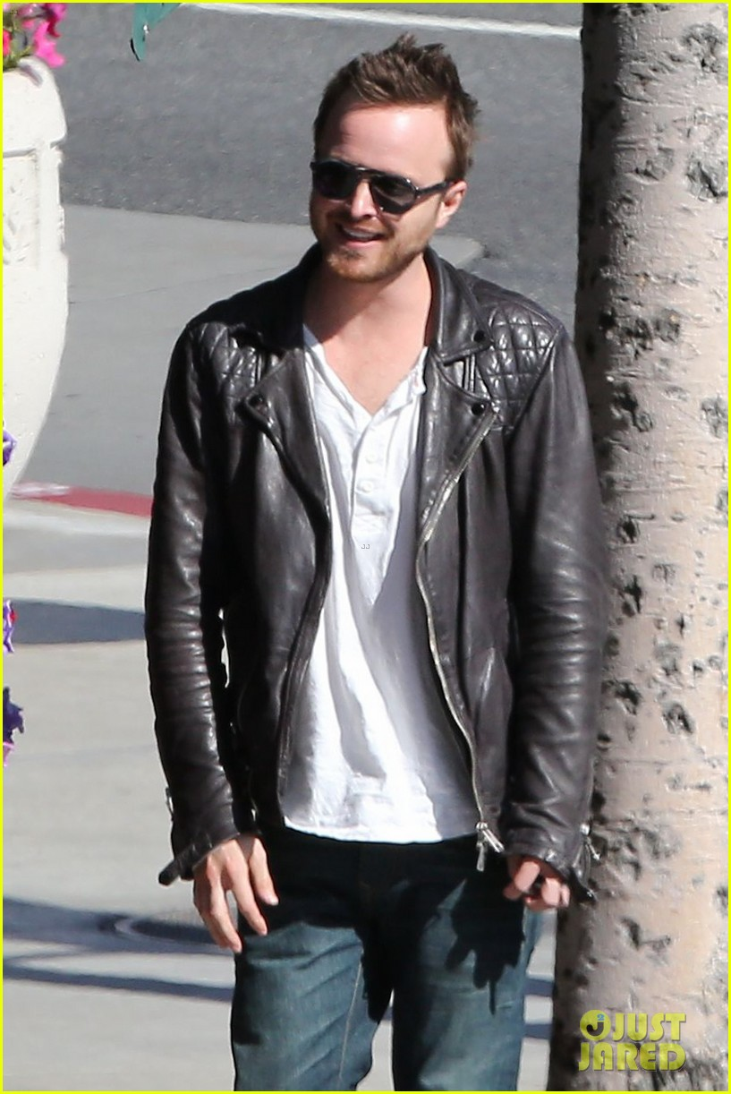 aaron paul hellion heading to cannes 06
