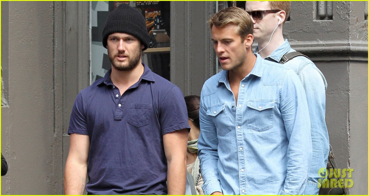 alex pettyfers magic mike xxl involvement still unknown 02
