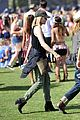 michelle pfeiffer melanie griffith moms coachella 18