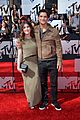 tyler posey seana gorlick mtv movie awards 2014 01