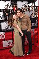 tyler posey seana gorlick mtv movie awards 2014 03